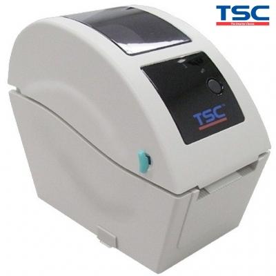 Принтер термоэтикеток